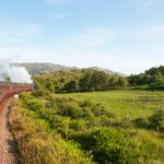Poudlard-Express-train-ecosse-harry-potter-travel-for-you