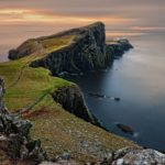 scotland-iledeskye-ecosse-ile-skye-paysage-mystique-travel-for-you