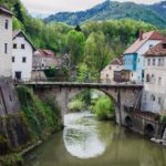 skofja-loka-ville-medievale-slovenie-travel-for-you