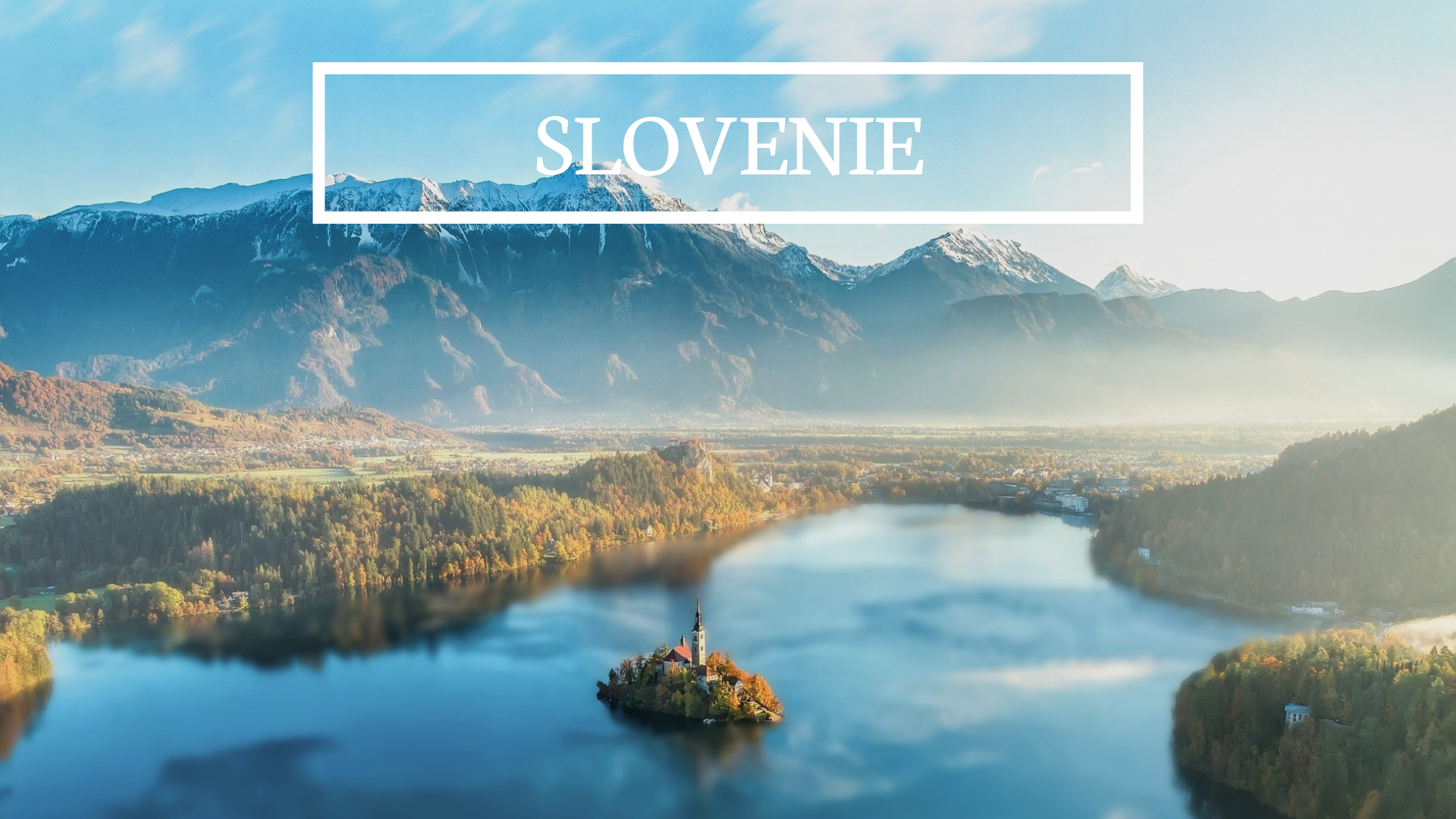 Slovenie-destination-ou-partir-travel-for-you
