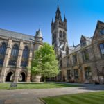 university-of-glasgow-ecosse-visite-travel-for-you
