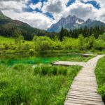 zelenci-slovenie-parc-national-triglav-travel-for-you