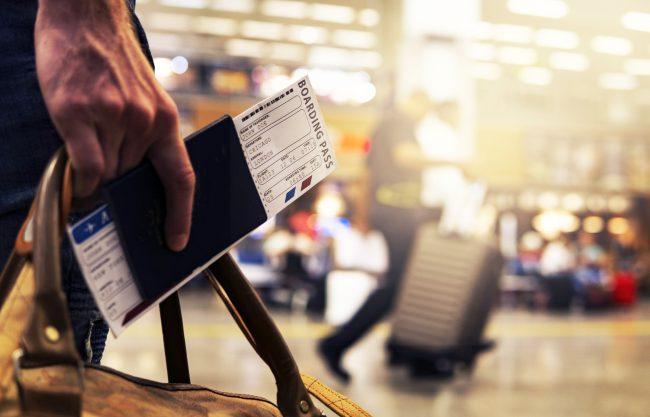Assurance voyage, prendre ou pas