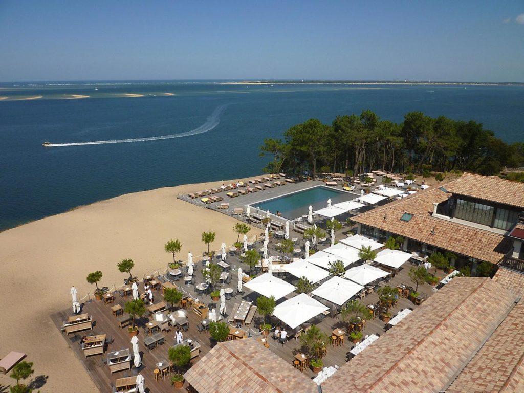 hotel-restaurant-la-corniche-ou-partir-week-end-sud-ouest-bassin-arcachon