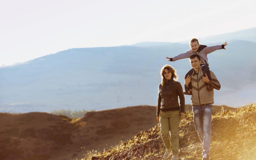 lodge-sejour-nature-france-voyage-sur-mesure-travel-for-you