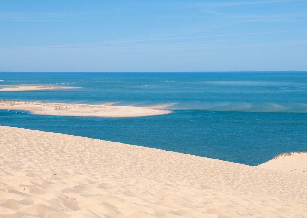 ou-partir-week-end-sud-ouest-france-dune-pilat-bassin-arcachon-travel-for-you