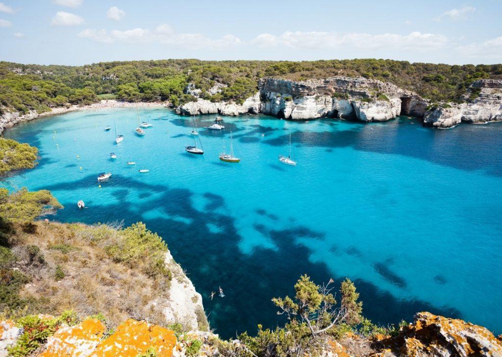 calla-macarella-minorque-baleares-travel-for-you