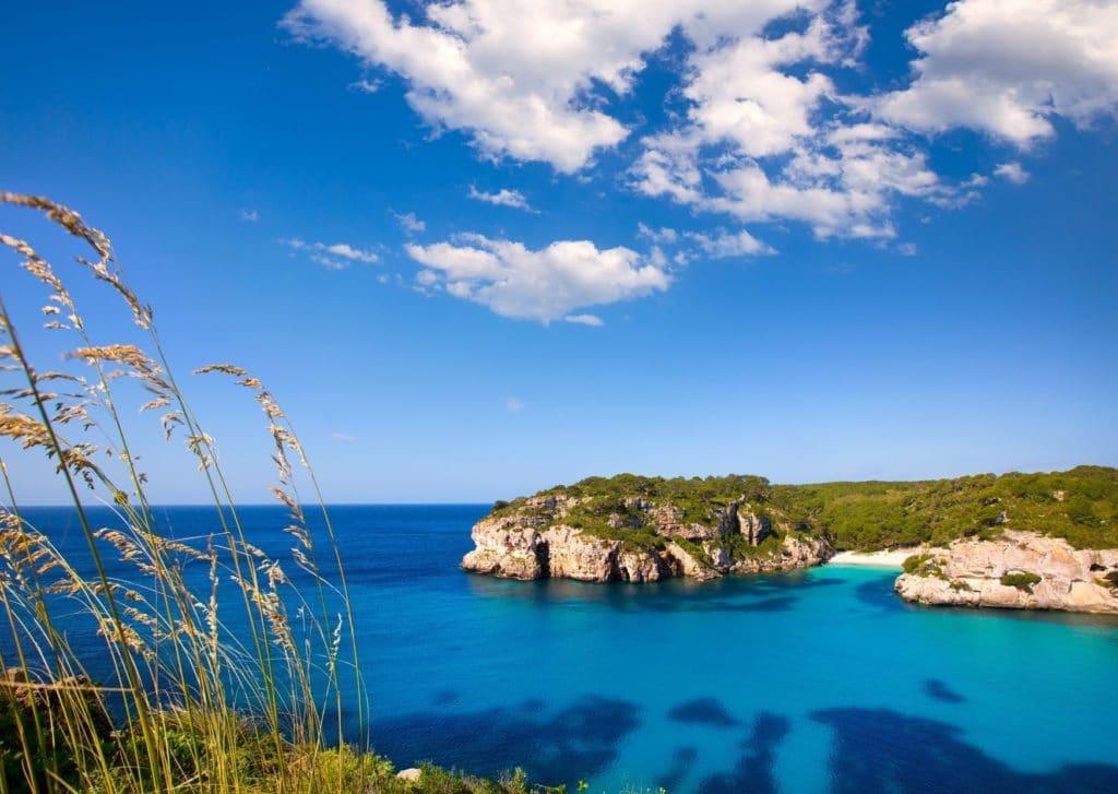 iles-baleares-voyage-sur-mesure-travel-for-you