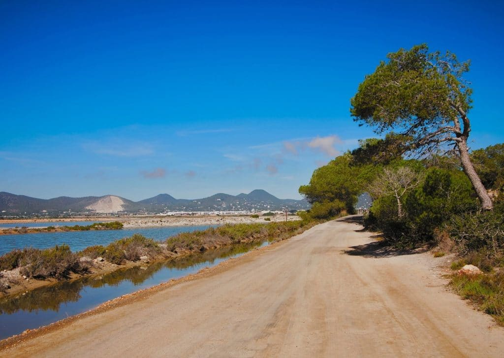 vacances-ibiza-ses-salines-travel-for-you
