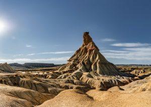 lieu-nature-espagne-desert-bardenas-reales