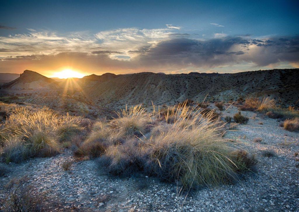 lieu-nature-espagne-desert-de-tabernas
