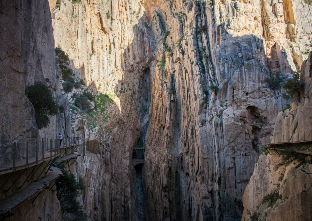 voyage-sur-mesure-espagne-carminito-del-rey