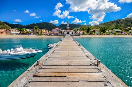 Voyage sur mesure pas cher en Martinique
