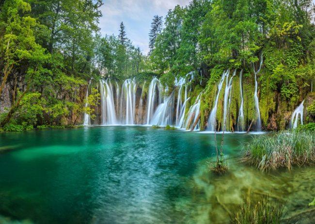 lacs-plitvice-voyage-sur-mesure-croatie