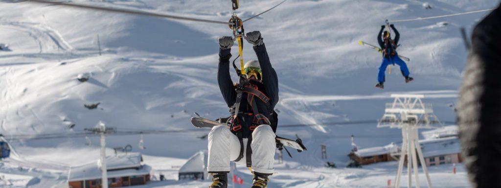 station-familiale-ski-tyrolienne-val-thorens